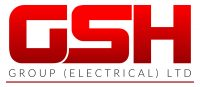 GSH Electrical